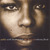 Softly With These Songs: The Best Of Roberta Flack