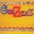 Gonzalez + 5 (Vinyl)