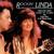 Rockin' With Linda