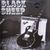 Black Sheep (Vinyl)