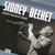 Petite Fleur: Buddy Bolden Stomp CD8