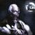 The Voice Of Midnight: The Sandman Waits CD2