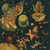 Mellon Collie And The Infinite Sadness (Deluxe Edition): High Tea CD4