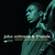 Sideman: Trane's Blue Note Sessions CD2