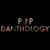 Pop Danthology (Mashup) (CDS)