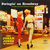 Swingin' On Broadway (Vinyl)