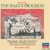 Igor Stravinsky: The Rake's Progress CD1