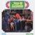 Vila Sesamo (Vinyl)
