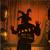 Got 'til It's Gone (Feat. Q-Tip & Joni Mitchell) (MCD)