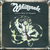 Little Box 'o' Snakes. The Sunbrust Years 1978-1982 CD8