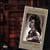 Honky Tonk Girl - The Loretta Lynn Collection CD1