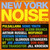 New York Noise Vol. 2: Music From The New York Underground 1977-1984