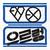 XOXO (Repackage) CD1