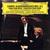 Chopin: Piano Concertos Nos. 1 & 2 (With Los Angeles Philharmonic Orchestra, Under Carlo Maria Giulini) (Remastered 1990)