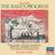 Igor Stravinsky: The Rake's Progress CD2