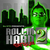 Rollin Hardstyle 2 Mixed By DJ