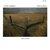 High Plains (Vinyl)