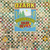 The Ozark Mountain Daredevils (Remastered 1993)