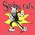 Swing Cats Stomp