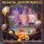 Musical Witchcraft II - Utopia
