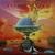 Resurrection: Atomic RoOoster 1970 CD1