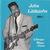 Chicago Blues Stars (Remastered 1989)