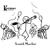 Scratch Marchin' (EP)