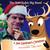 A Jazz Musician's Christmas