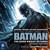 Batman: The Dark Knight Returns (Deluxe Edition) CD1