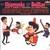 The Chipmunks Sing With Children