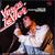 Vince Taylor (Vinyl)
