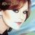 Amor Del Alma CD1