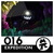Monstercat 016 - Expedition CD3