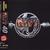 Kiss 40 CD1