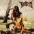 Totem (EP)