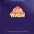 Car Wash: The Original Motion Picture Soundtrack (Remastered 1996)