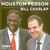 You Taught My Heart To Sing (With Bill Charlap)