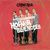 The Return Of The Fabulous Hofner Blue Notes CD2