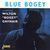 Blue Bogey (Reissued 2000)