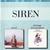 Siren & Strange Locomotion
