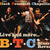 BTC Blues Revue - Live And More... (With Fred Chapellier & Nico Wayne Toussaint) CD1
