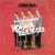 The Return Of The Fabulous Hofner Blue Notes CD3