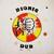 Bionic Dub (Vinyl)