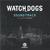 Watch Dogs (Original Soundtrack)
