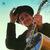 Nashville Skyline (Vinyl)