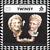 Twinsy (EP)
