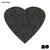 Olive Juice (Love Remixes Vol. 1)