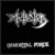 Immortal Force (LP)