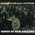 Songs Of New Orleans CD1