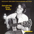 Introducing Doug Raney (Vinyl)